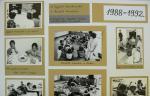 Az 1988-92-es osztály tablója